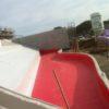 Impermeabilizzazione terrazzi, tetti, balconi